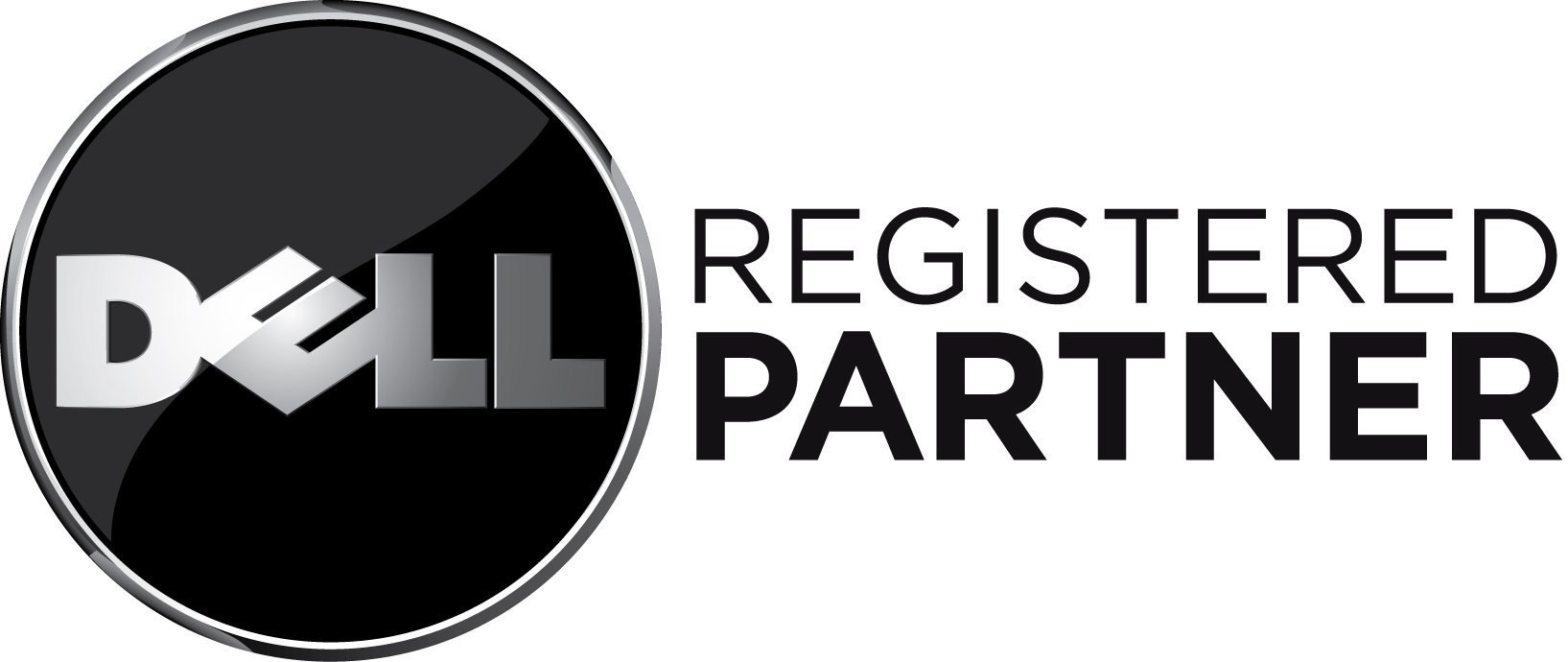 Dell-Registered-Partner-logo