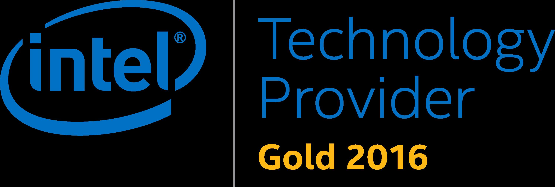 IntelPartnerGold2016